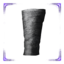 Epic icon light boots padding.png