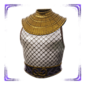 Epic icon stygian H top.png