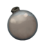 Icon dying vial Ash Light1.png