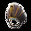 Icon stygian H helmet.png