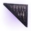 Icon tier3 savage wall triangle top inverted.png