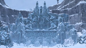 The Temple of Frost Location.jpg