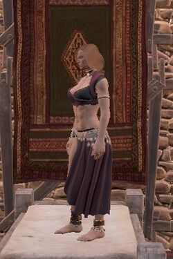 Zamorian dancer armor left side female.jpg