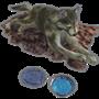 Emberlight pet wolf2.png