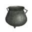 Icon metal pot 1.png