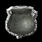 Icon metal pot 1.png