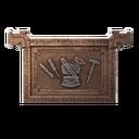 Sign (Armorsmith)