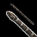 Snake Arrow