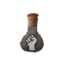 Icon strength potion buff.png