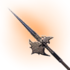 Icon turanian spear 01.png