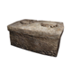 Icon cook stove 2.png