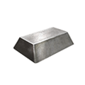 Icon iron bar.png