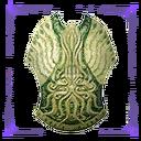 Icon legendary SM legendary shield Gold.png