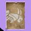 Icon pict warpaint 05.png