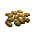 Icon yellow lotus seeds.png