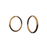 Icon black hand earRings.png