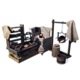Icon crafting mouldingtable.png