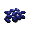 Icon midnight blue flower seeds.png