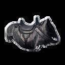 Warhorse Saddle Medium