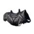 Icon saddle basic 2.png