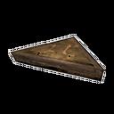 Stonebrick Wedge