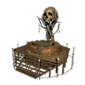 Icon t3 alter of yog.png
