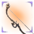 Epic icon turanian bow.png