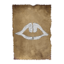 Icon Warpaint Darfari.png