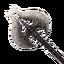 Icon dragonbone waraxe.png