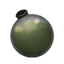 Icon dying vial light green dye.png