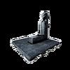 Altar to Ymir