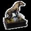 Icon trophystnd scavenger.png
