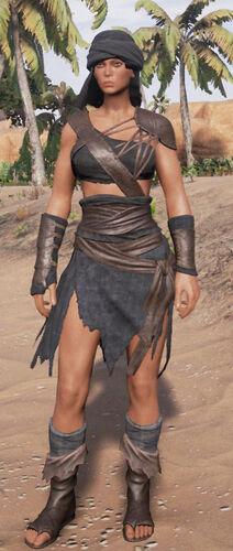 Light Armor Female Front.jpg