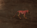 Pet Greater Tiger.png