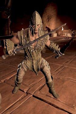 Reptilian-Armor-Front-Male.jpg