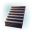Icon argossean stairs.png