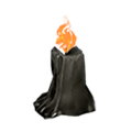 Icon black candle-1.png