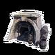 Icon crafting furnace t3 varA.png