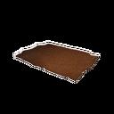 Hardened Leather