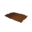Icon hardened leather.png