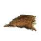 Icon hide rug.png
