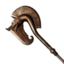 Icon menagerie 2h axe.png