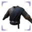 Epic icon cimmerian H top.png