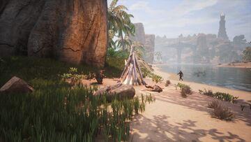 Exiles Camp 11.jpg