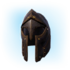 Icon AquLight helmet.png