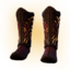Icon Khitai Medium boots.png