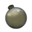 Icon dying vial OliveGreen Light 1.png