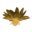 Icon golden lotus flower.png