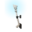 Icon goo bone wall torch.png