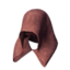 Icon male cultist hood asura.png